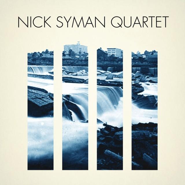 NSQ album cover
